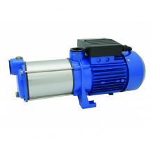 Поверхностный насос Aquario AMH-150-9P