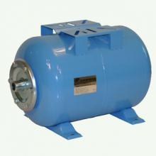 Гидроаккумулятор 24 Г(горизонтальный)