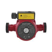 Циркуляционный насос Unipump UPC 25-80