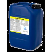 Жидкость для нейтрализации NE-200 Neutralizer 10л