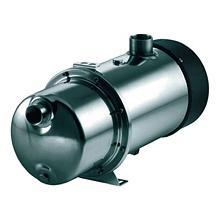 Насосы с внутренним эжектором STEELPUMPS X-JE 120В