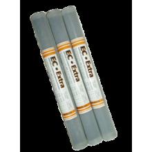 Порошок «EC-Extra» для очистки напольных котлов