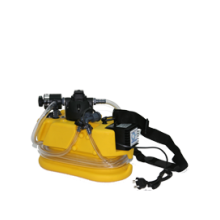 Установка для очистки от накипи PUMP PULCE PRO