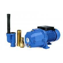 Поверхностный насос с внешним эжектором Unipump DP-750
