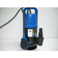 Дренажный насос Aquario ADS-750 DW