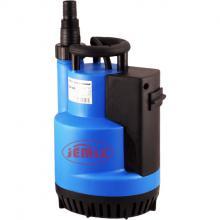 Насос дренажный JEMIX FSCP-400