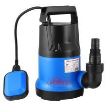 Насос дренажный JEMIX GP-1100