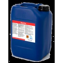 Жидкость для промывки теплообменника AlumTex 12л