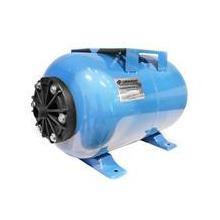 Гидроаккумулятор 50 ГП (пластик. фланец)