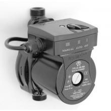 Циркуляционный насос AQUARIO AC 159-160A (повышающий давление воды в сети)