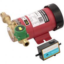 Насос повышения давления автоматический W15GR-15, AUTO