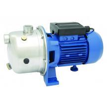 Поверхностный насос Aquario AJS-100