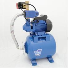 Станция повышения давления Aquario AUTO ADB-60 (ABS)
