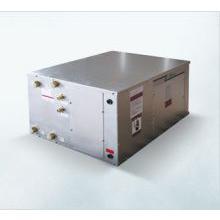Тепловой насос L-024-WLC