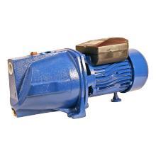 Поверхностный насос Unipump JSW 55