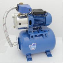 Станция повышения давления Aquario AUTO AJS-100