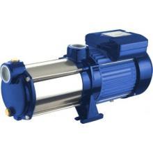 Многоступенчатый поверхностный насос Unipump MH-200 A
