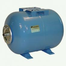 Гидроаккумулятор 50 Г(горизонтальный)